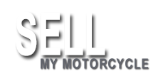 Sell My Motorcycle Online
