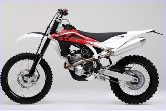 sell your husqvarna motorcycle online