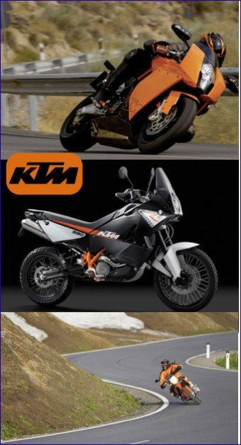 sell us your ktm motorcycle