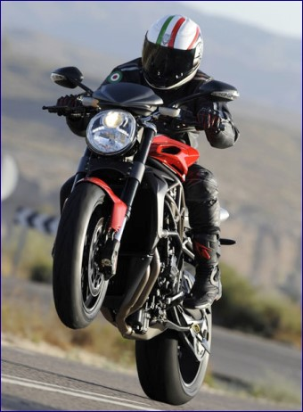 sell us your mv agusta motorcycle