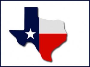 Motorcycle Buyers in Texas