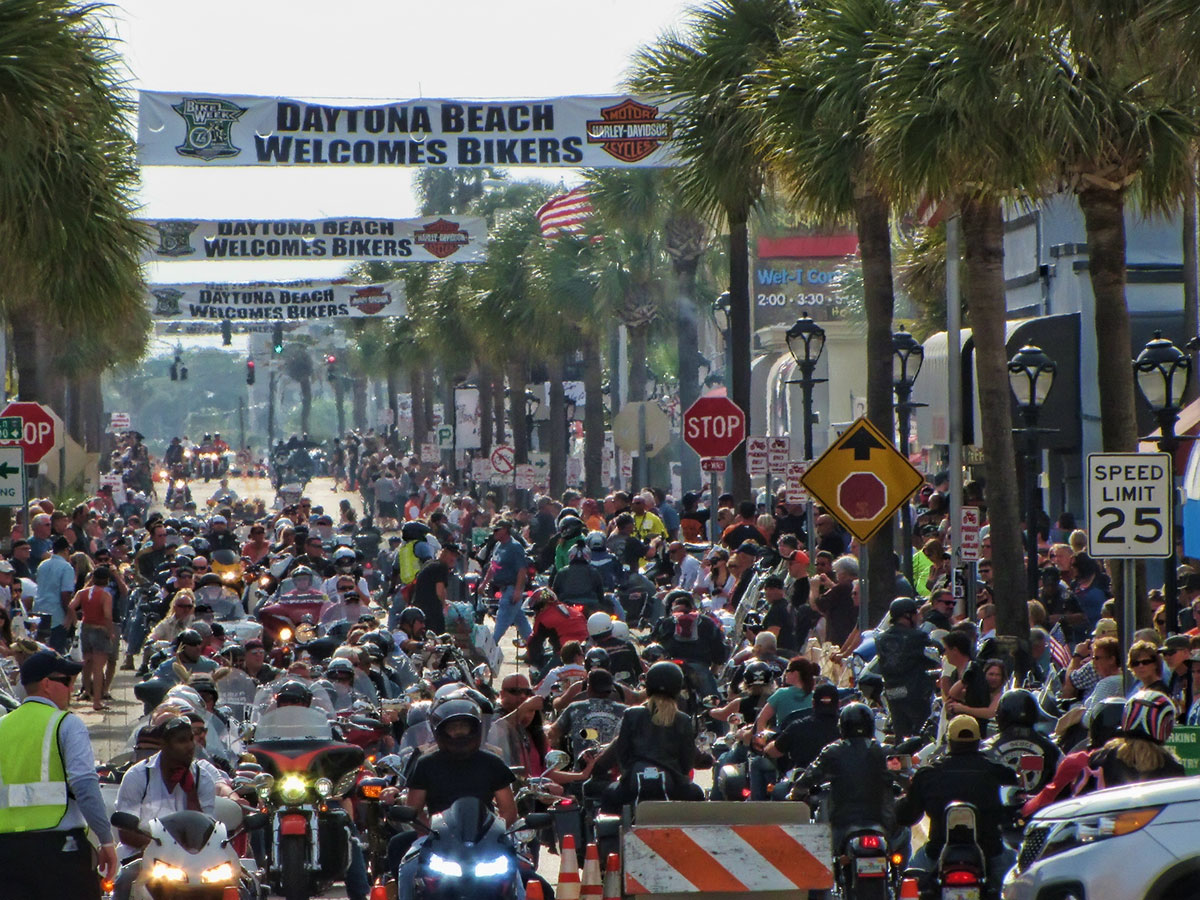 daytona-bike-week