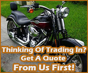 Get a Quote From Us First!