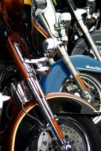 Sell Motorcycle in Florida panhandle