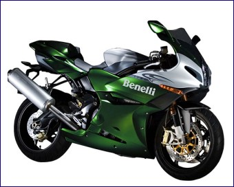sell us your benelli motorcycle