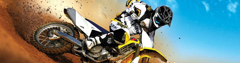 Motorcycle Buyers Daytona