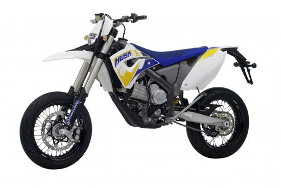 sell your husaberg motorcycle online