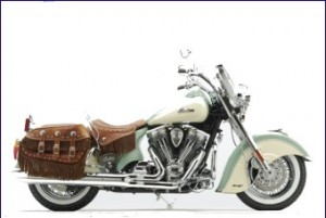 Motorcycle Trader Florida