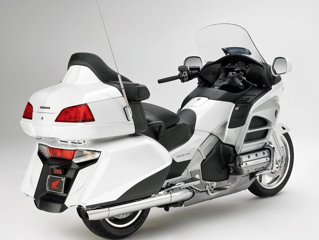 Online Motorcycle Buyers Miami