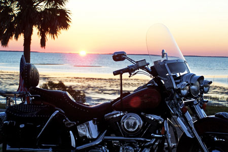 Orlando Motorcycle Buyers