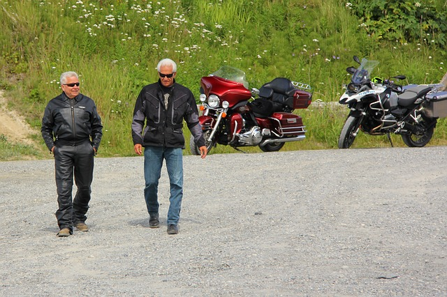 baby-boomer-motorcycle-442244_640