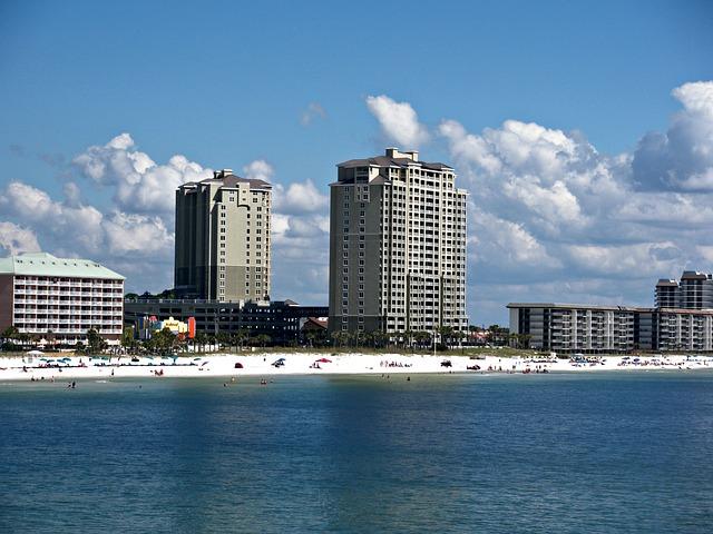 gulf-coast-cruise