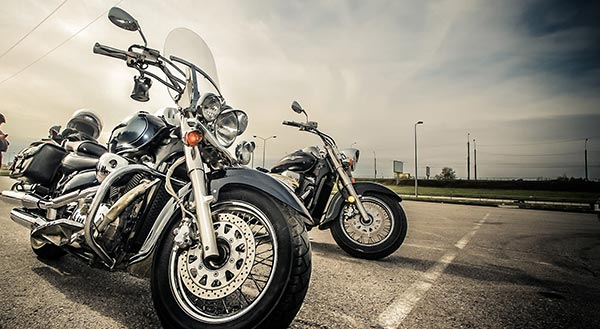 Used Motorcycle Buyers in Florida