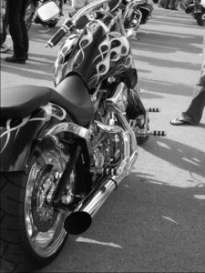 Florida Motorcycle Buyers
