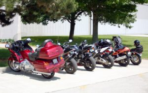 motorcycles-in-florida