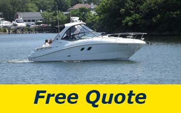 boat-quote